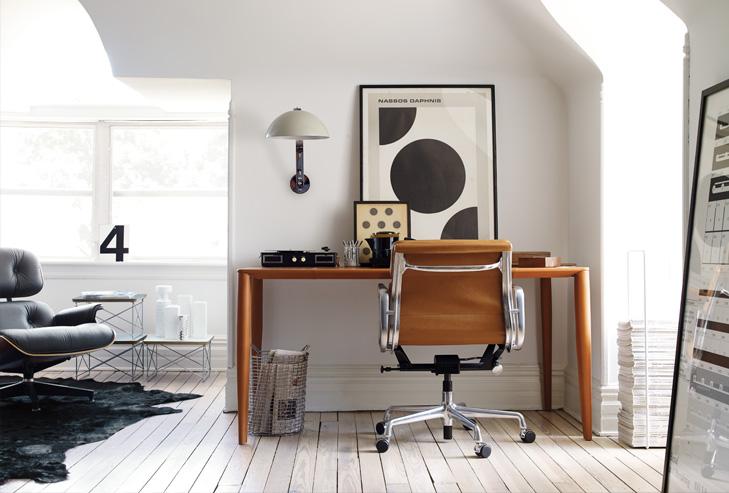 fantastic design workspaces - Design Workspace