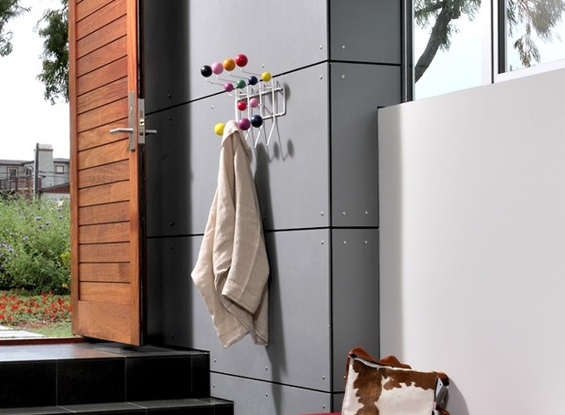 Home Accessories Hanger Eames Amazing Eames HangItAll Coat Rack
