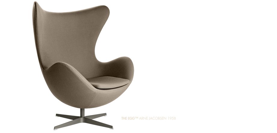 jacobsen furniture. Jacobsen Furniture O