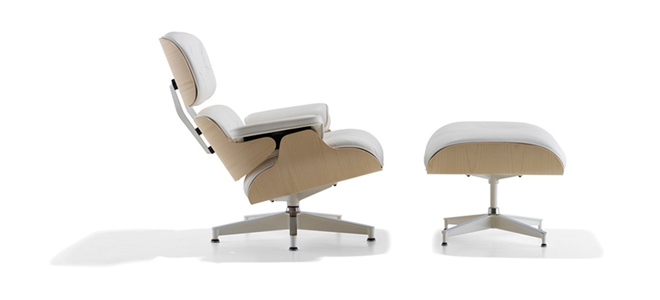 charles ray furniture. Eames Lounge Chair And Ottoman Charles Ray Furniture S