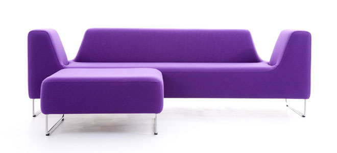 Furniture - Sofa - Ugo - Norway Says